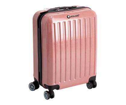 Swissbags Swissbags Cosmos Sparkle Hartschalenkoffer