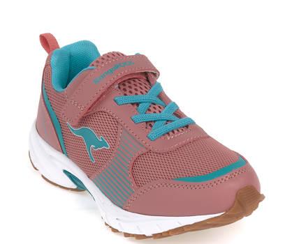 Kangaroos Sneaker - NIKO II EV (Gr. 28-35)