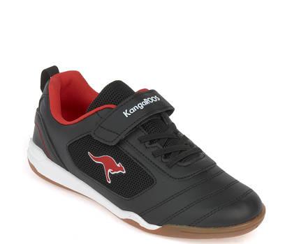 Kangaroos Sneaker - NICOURT EV (Gr. 36-40)