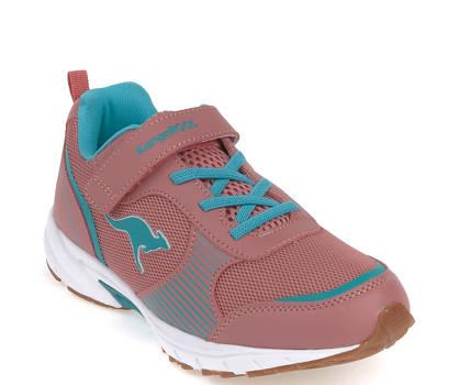 Kangaroos Sneaker - NIKO II EV (Gr. 36-40)