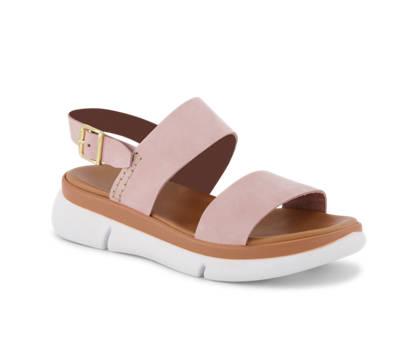 Varese Varese sandaletto donna lila