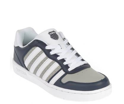 K Swiss Sneaker - PALISADES