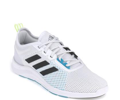 Adidas Sneaker - ASWEETRAIN