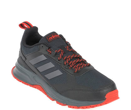 Adidas Sneaker - ROCKADIA TRAIL 3.0