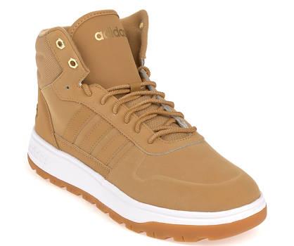 Adidas Midcut Sneaker - BLIZZARE
