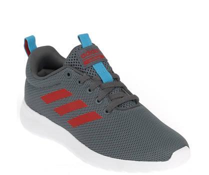 Adidas Sneaker - LITE RACER (Gr. 28-35)