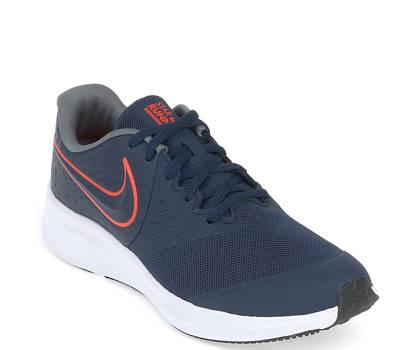 Nike Sneaker - STARRUNNER