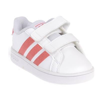 Adidas Sneaker - GRAND COURT I (Gr. 21-27)