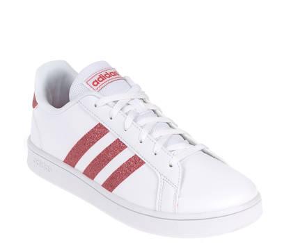 Adidas Sneaker - GRAND COURT K (Gr. 36-40)