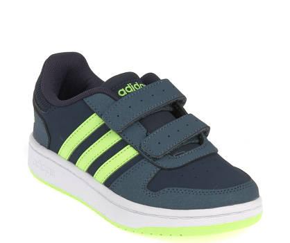 Adidas Sneaker - HOOPS 2.0 (Gr. 28-35)