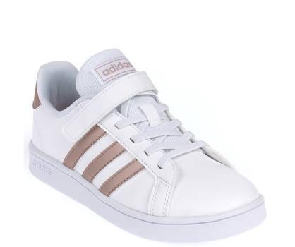 Adidas Sneaker - GRAND COURT C (Gr. 28-35)