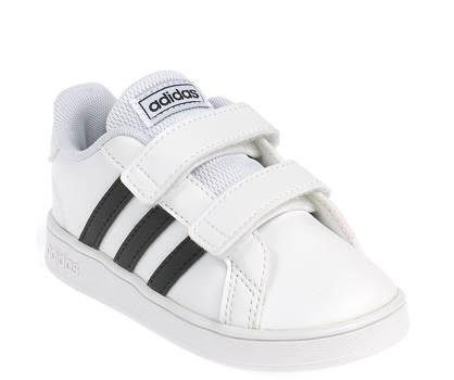 Adidas Sneaker - GRAND COURT I (Gr. 20-27)