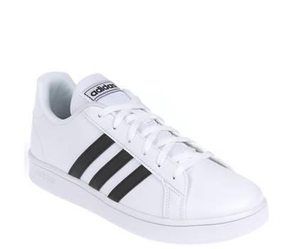 Adidas Sneaker - GRAND COURT K
