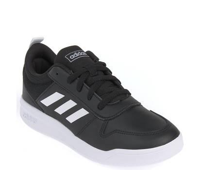 Adidas Sneaker - TENSAUR K (Gr. 36-40)