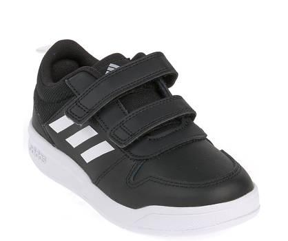 Adidas Sneaker - TENSAUR C (Gr.28-35)