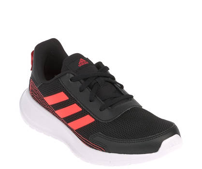 Adidas Sneaker - TENSUR RUN K (Gr. 36-40)