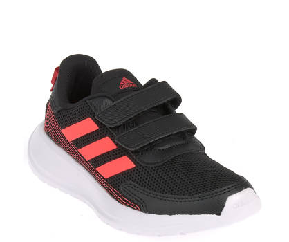 Adidas Sneaker - TENSAUR RUN C (Gr. 28-35)