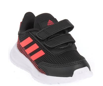 Adidas Sneaker - TENSAUR RUN I (Gr. 21-27)