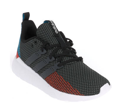 Adidas Sneaker - QUESTAR FLOW K (Gr. 36-40)