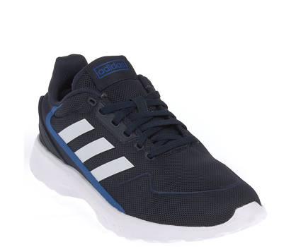 Adidas Sneaker - NEBZED K (Gr. 36-40)
