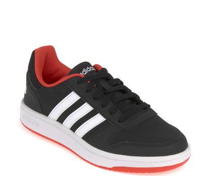 Adidas Sneaker - HOOPS 2.0 (Gr. 36-39)