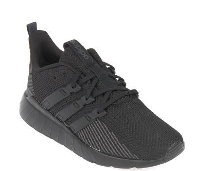 Adidas Sneaker - QUESTAR FLOW K (Gr. 36-39 1/3)