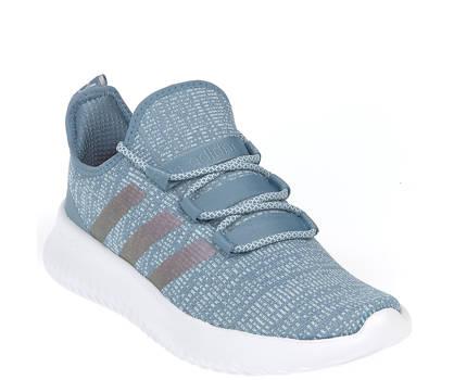 Adidas Sneaker - KAPTIR K