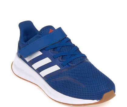 Adidas Sneaker - RUNFALCON C (Gr. 28-35)