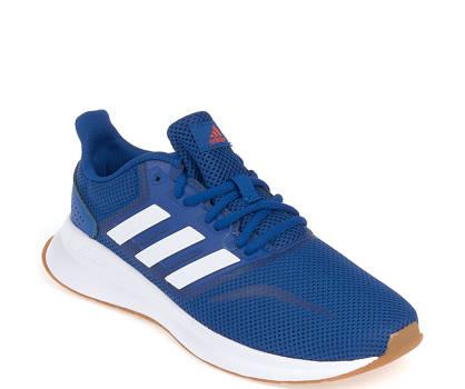 Adidas Sneaker - RUNFALCON K (Gr. 36-39 1/3)