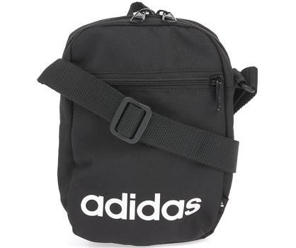 Adidas Umhängetasche - LIN CORE ORG