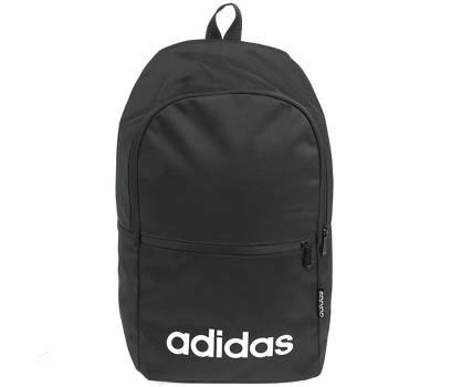 Adidas Rucksack - LIN CLAS BP DAY