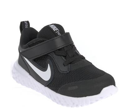 Nike Sneaker - REVOLUTION 5 (Gr. 21-27)