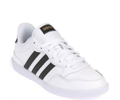 Adidas Sneaker - VL HOOPS LOW