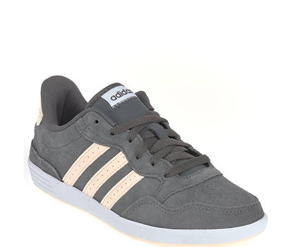 Adidas Sneaker - HOOPS LOW