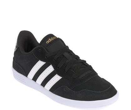 Adidas Sneaker - VL HOOPS LOW