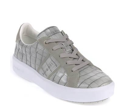 Bugatti Sneaker - KELLI