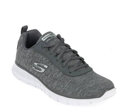 Skechers Sneaker - VIM