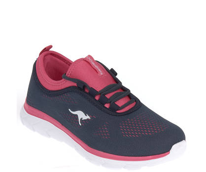 Kangaroos Sneaker - KN-RUN NEO