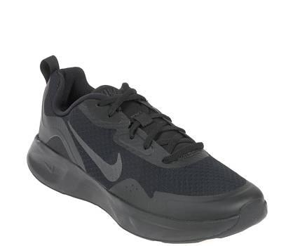 Nike Sneaker - WEARALLDAY