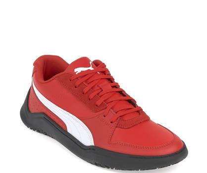 Puma Sneaker - DC PAST