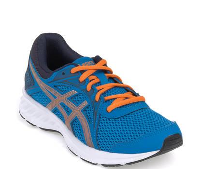 Asics Sneaker - JOLT 2 GS