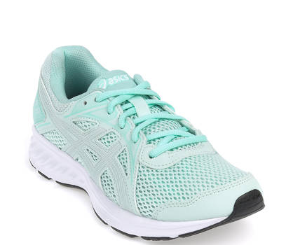 Asics Running Sneaker - JOLT 2 GS