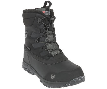 Icepeak Thermoboots - ALMONTE