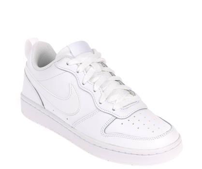 Nike Sneaker - GS-Court (Gr. 36-40)