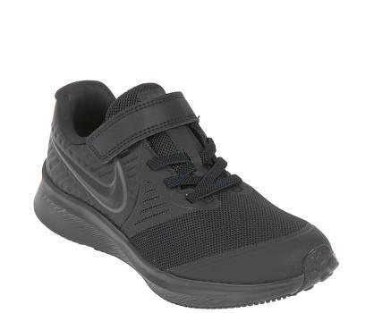 Nike Sneaker -  RUNNER 2 (Gr. 28-35)