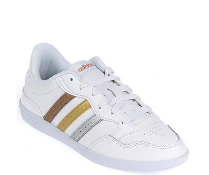 Adidas Sneaker - VL HOOPS