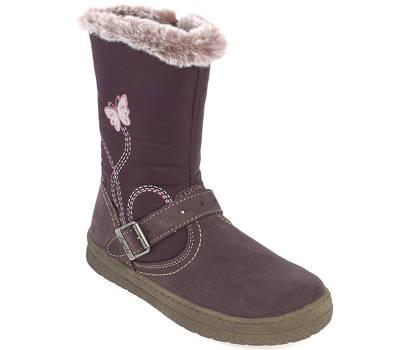 Lurchi Stiefel - ANIKA (Gr. 31-36)