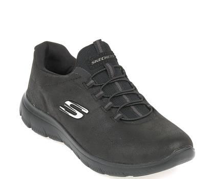 Skechers Sneaker - SUMMITS ITZ BAZIK