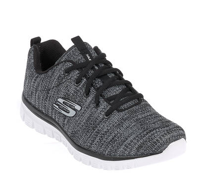 Skechers Sneaker - GRAEFUL TWISTED FORTUNE