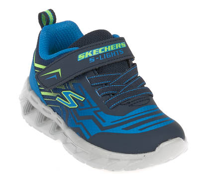Skechers Sneaker - MAGNA LIGHTS (Gr. 22-28)